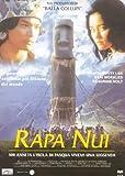Rapa Nui [Import anglais]