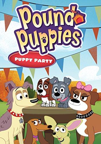 pound-puppies-puppy-party