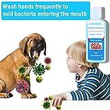 Hand Sanitizer Gel - Hand Soap Travel Size
