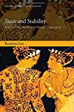 Stasis and Stability: Exile, the Polis, and Political Thought, c. 404-146 BC (Oxford Classical Monographs)
