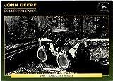 1994 John Deere #3 1965 JD440 Cable Skidder - NM-MT