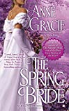 The Spring Bride (A Chance Sisters Romance)