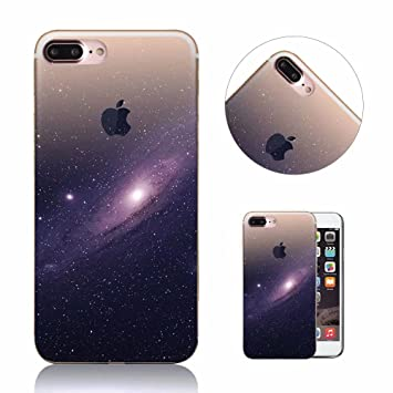 coque iphone 7 plane