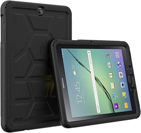 custodia per tablet samsung galaxy tab s2