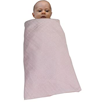 Buy Buy Baby Wraps Online India