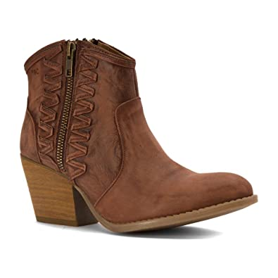 Women's Athya Boots