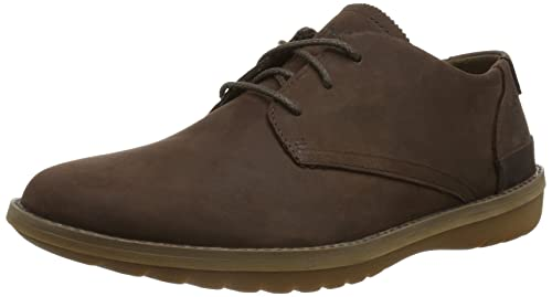 Timberland Earthkeepers Travel Oxford Lace-up shoes in Brown Online Shoes Shop : needonenow.co.uk (N