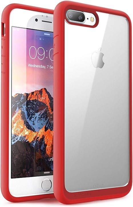 iPhone 7 Plus Supcase Unicorn Beetle
