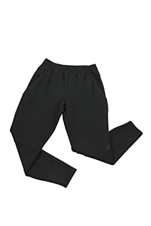 adidas Men's ZNE Pants: ADIDAS: Amazon.ca: Clothing
