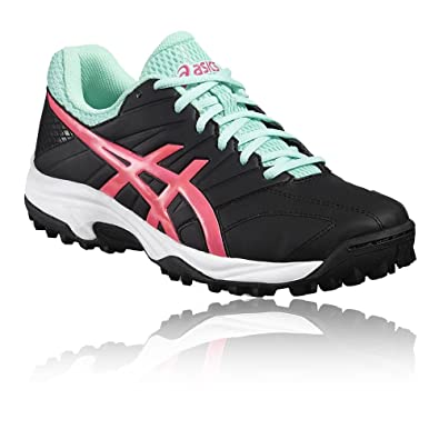 Asics Gel-Lethal Mp5 Women'S Hockey Schuh - 39.5