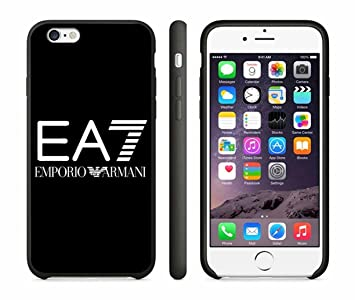 coque iphone 8 armani