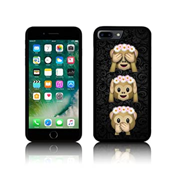 coque emoji iphone 8