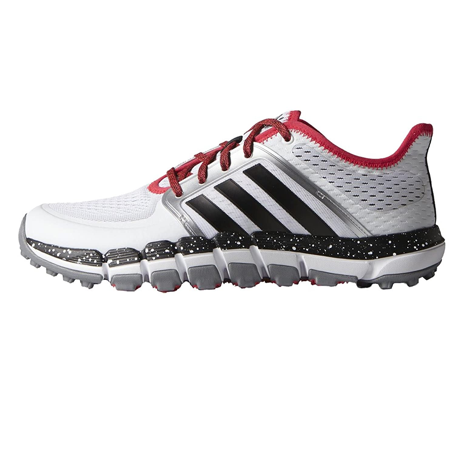 adidas golf men's adicross climacool motion golf shoes