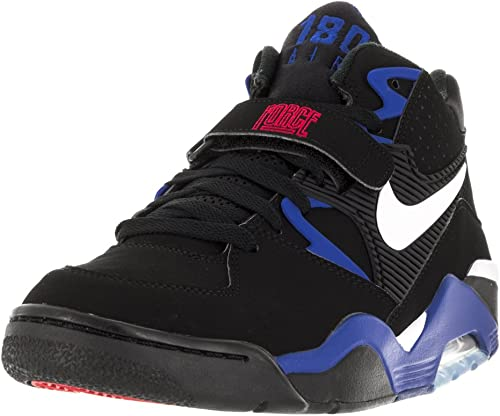 Nike Air Force 180 Men Basketball Shoes
