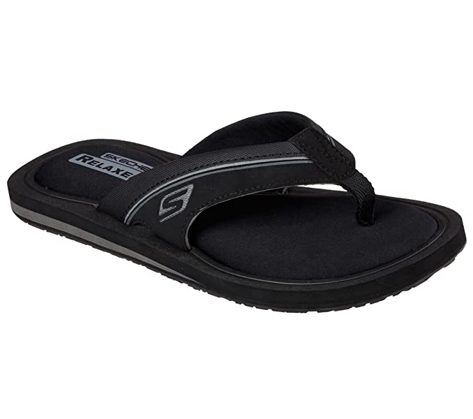 a30ad710925b skechers flip flops for men sale   OFF55% Discounted