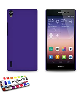 amazon coque huawei ascend p7