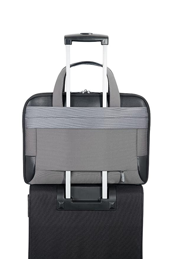 Samsonite Spectrolite 2.0Expandable Laptop Briefcase 17.3
