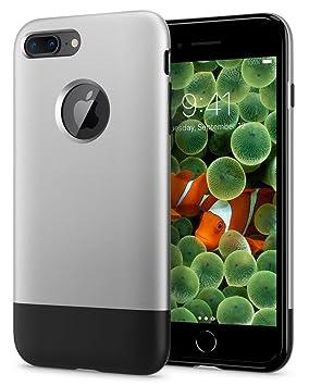 coque iphone 8 plus special