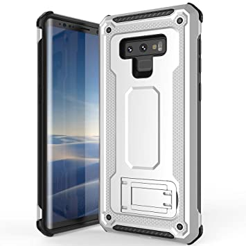 coque samsung galaxy note9