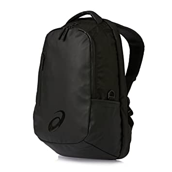 28ebb82d10 asics bag Sale,up to 68% Discounts