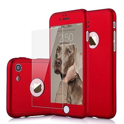 cover iphone se 360 gradi