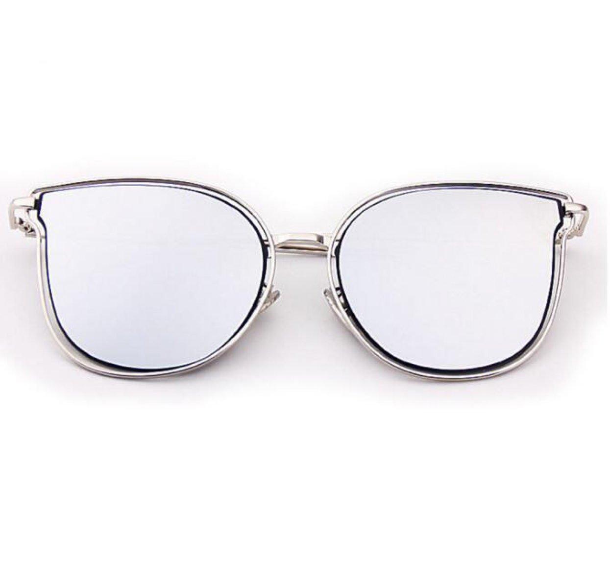 Das Auge Des Neuen Katze Brille Frau Fashion Großen Rahmen ...