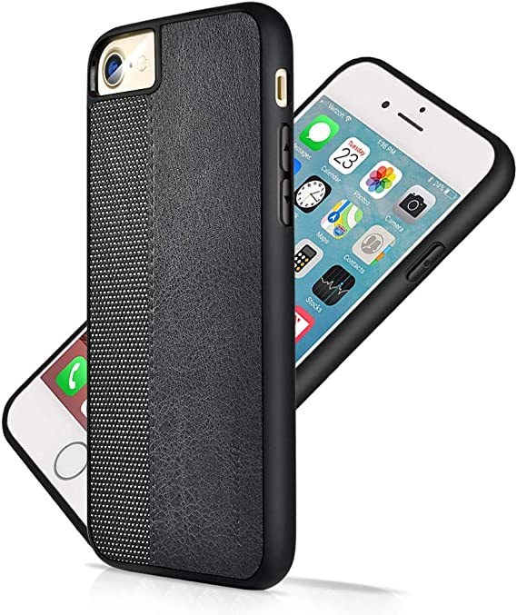 do iphone 6 cover fit iphone 7