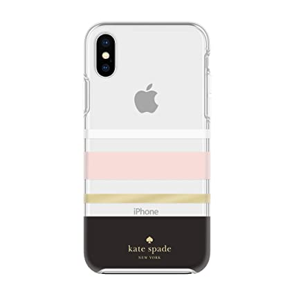 apple iphone xs max phone case
