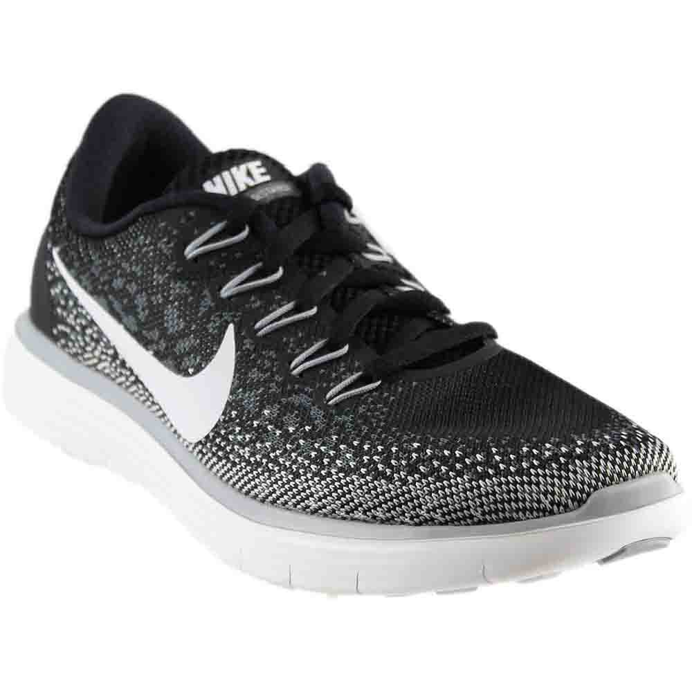 Galleon Women's Nike Free RN Distance 2 Running Shoe