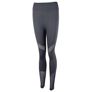 Pantalon Running De Yoga Femme Courseleggings Homyl UMpzVS