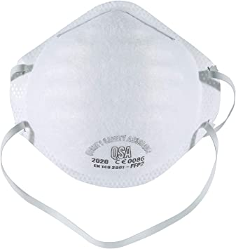 anti pollution mask n95