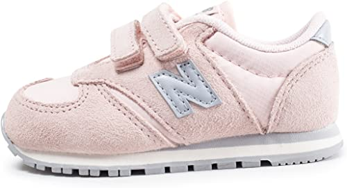 basket fille 26 new balance