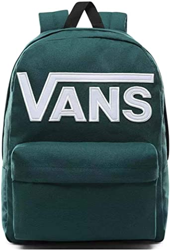 VANS Old Skool III Backpack Trekking Green VN0A3I6RTTZ1