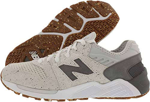 basket homme 42 new balance