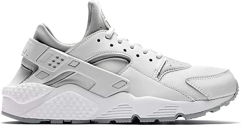 Nike Wmns Air Huarache Run, Zapatillas para Mujer: Amazon.es ...
