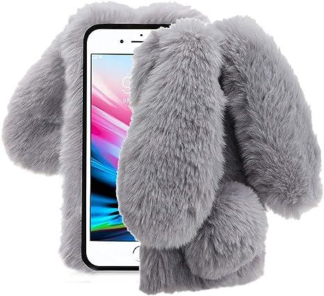 cover iphone 7 plus pelose