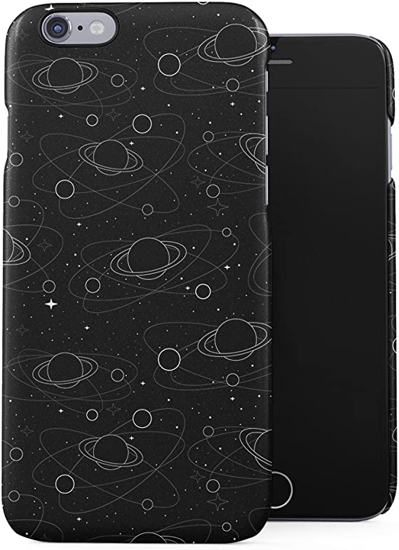 Awesome space/galaxy/stars phone case! iphone 11 case