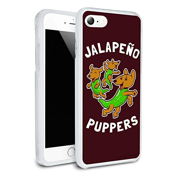 iphone 7 case with popper