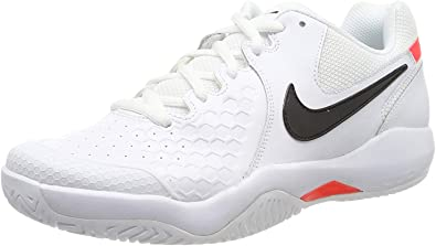 Chaussures De Tennis Homme Air Zoom Resistance NIKE | INTERSPORT
