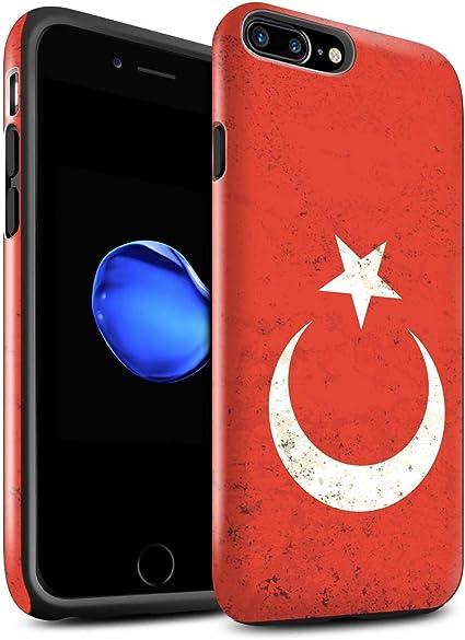 iphone 7 plus coque turquie