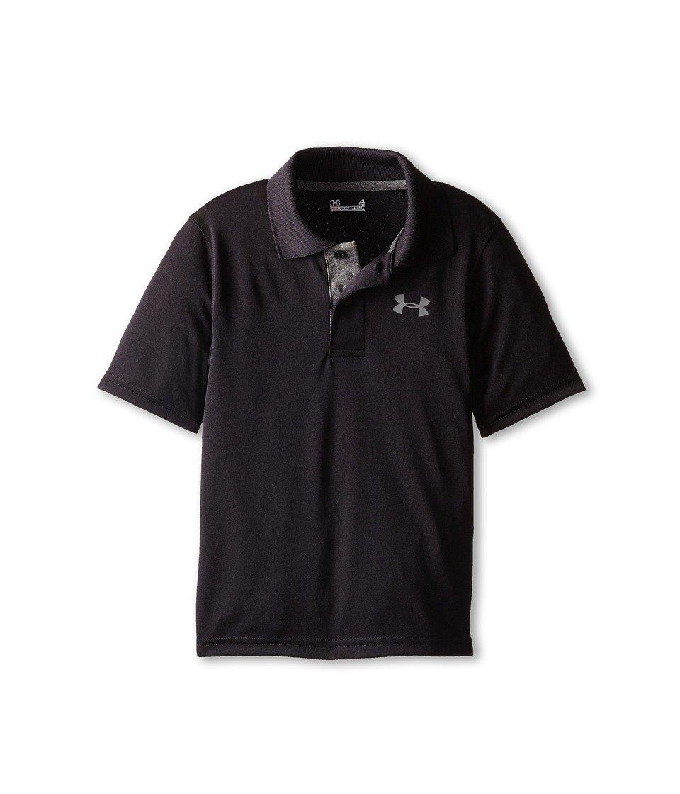 Under Armour Golf Shirts Amazon Joe Maloy