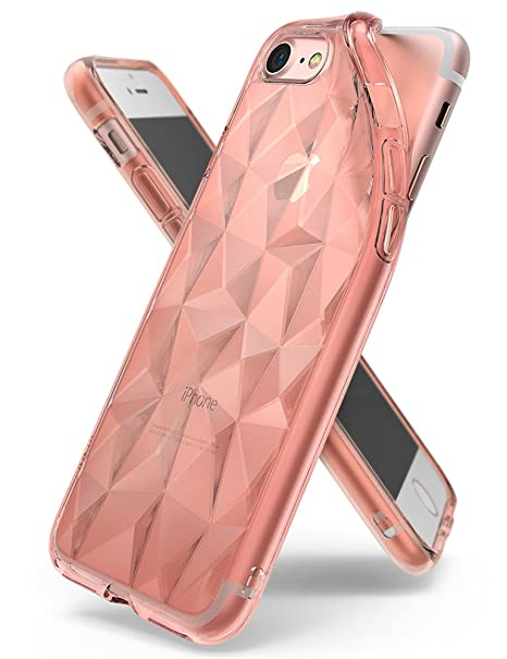 coque iphone 7 design contemporain