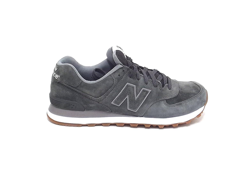 new balance ml 574 sneaker gruen navy eventus. Black Bedroom Furniture Sets. Home Design Ideas
