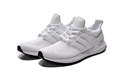 Adidas Ultra Boost Amazon