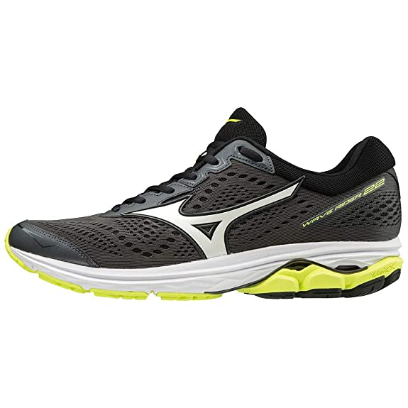 Mizuno Wave Shadow 3 Osaka M