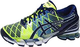 asics gel kinsei amazon