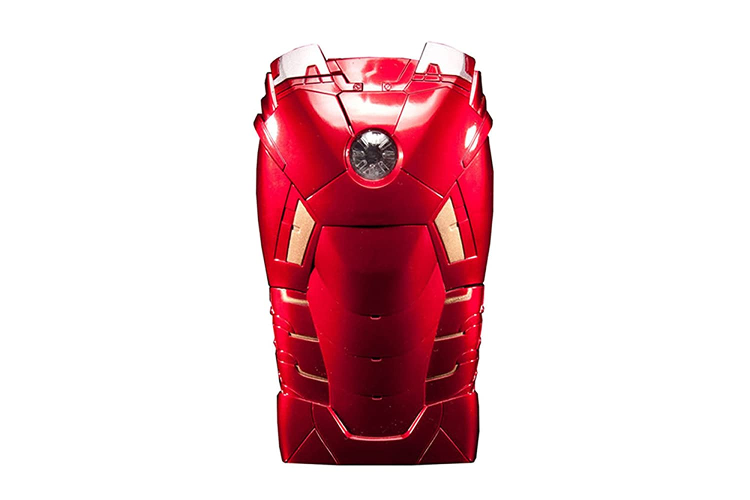 custodia iron man iphone 6