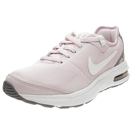 Acquista scarpe nike max - OFF73% sconti 124302a0a82
