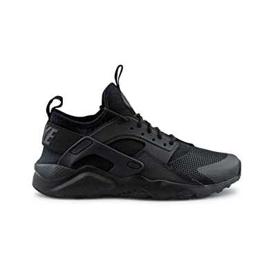 basket mixte nike air huarache
