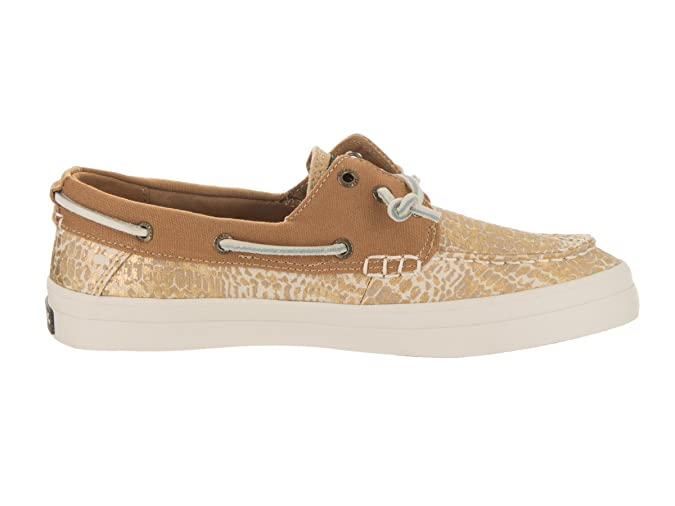 Sperry Crest Resort Python 1cRK1v